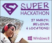 banner_superhackathon_180x150