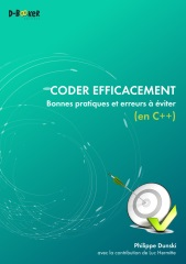 Coder-efficacement-Couv