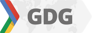 GDG-program-logo