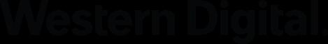 Amplidata Logo
