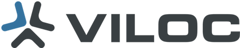 Viloc