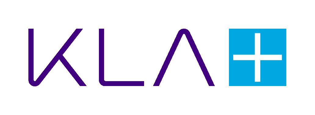 KLA+ / ICOS